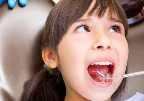 Por que higienizar a língua?