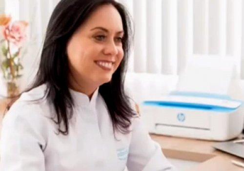 Quando posso iniciar um clareamento dental?